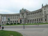 Wiedeń stolica Austrii, ciekawe miejsca